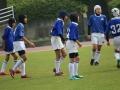 youngwave_kitakyusyu_rugby_school_simonosekikouryu2016008.JPG