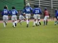 youngwave_kitakyusyu_rugby_school_simonosekikouryu2016009.JPG