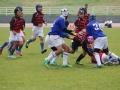 youngwave_kitakyusyu_rugby_school_simonosekikouryu2016012.JPG