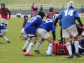 youngwave_kitakyusyu_rugby_school_simonosekikouryu2016013.JPG