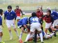 youngwave_kitakyusyu_rugby_school_simonosekikouryu2016014.JPG