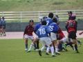 youngwave_kitakyusyu_rugby_school_simonosekikouryu2016017.JPG