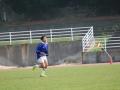 youngwave_kitakyusyu_rugby_school_simonosekikouryu2016020.JPG