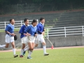 youngwave_kitakyusyu_rugby_school_simonosekikouryu2016021.JPG