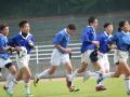 youngwave_kitakyusyu_rugby_school_simonosekikouryu2016022.JPG