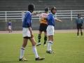 youngwave_kitakyusyu_rugby_school_simonosekikouryu2016026.JPG