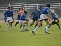 youngwave_kitakyusyu_rugby_school_simonosekikouryu2016029.JPG