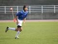 youngwave_kitakyusyu_rugby_school_simonosekikouryu2016033.JPG