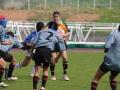 youngwave_kitakyusyu_rugby_school_simonosekikouryu2016034.JPG