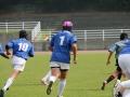 youngwave_kitakyusyu_rugby_school_simonosekikouryu2016037.JPG