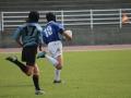 youngwave_kitakyusyu_rugby_school_simonosekikouryu2016039.JPG