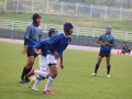 youngwave_kitakyusyu_rugby_school_simonosekikouryu2016043.JPG