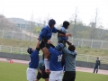 youngwave_kitakyusyu_rugby_school_simonosekikouryu2016044.JPG