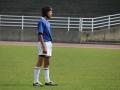 youngwave_kitakyusyu_rugby_school_simonosekikouryu2016045.JPG