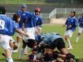 youngwave_kitakyusyu_rugby_school_simonosekikouryu2016048.JPG