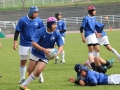 youngwave_kitakyusyu_rugby_school_simonosekikouryu2016050.JPG