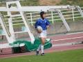 youngwave_kitakyusyu_rugby_school_simonosekikouryu2016061.JPG