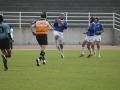 youngwave_kitakyusyu_rugby_school_simonosekikouryu2016062.JPG