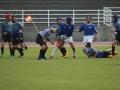 youngwave_kitakyusyu_rugby_school_simonosekikouryu2016063.JPG