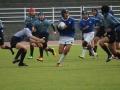 youngwave_kitakyusyu_rugby_school_simonosekikouryu2016064.JPG