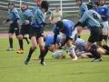 youngwave_kitakyusyu_rugby_school_simonosekikouryu2016065.JPG