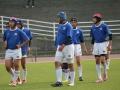 youngwave_kitakyusyu_rugby_school_simonosekikouryu2016066.JPG