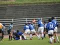 youngwave_kitakyusyu_rugby_school_simonosekikouryu2016067.JPG