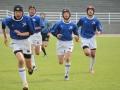 youngwave_kitakyusyu_rugby_school_simonosekikouryu2016068.JPG