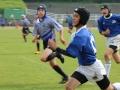 youngwave_kitakyusyu_rugby_school_simonosekikouryu2016069.JPG