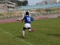 youngwave_kitakyusyu_rugby_school_simonosekikouryu2016070.JPG