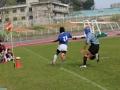 youngwave_kitakyusyu_rugby_school_simonosekikouryu2016071.JPG