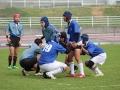 youngwave_kitakyusyu_rugby_school_simonosekikouryu2016072.JPG
