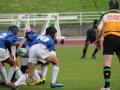 youngwave_kitakyusyu_rugby_school_simonosekikouryu2016074.JPG