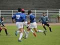 youngwave_kitakyusyu_rugby_school_simonosekikouryu2016075.JPG