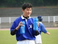 youngwave_kitakyusyu_rugby_school_simonosekikouryu2016076.JPG