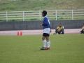 youngwave_kitakyusyu_rugby_school_simonosekikouryu2016077.JPG