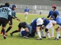 youngwave_kitakyusyu_rugby_school_simonosekikouryu2016078.JPG