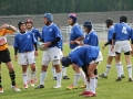 youngwave_kitakyusyu_rugby_school_simonosekikouryu2016079.JPG