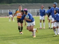 youngwave_kitakyusyu_rugby_school_simonosekikouryu2016080.JPG