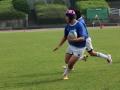 youngwave_kitakyusyu_rugby_school_simonosekikouryu2016081.JPG
