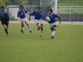 youngwave_kitakyusyu_rugby_school_simonosekikouryu2016082.JPG
