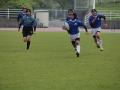 youngwave_kitakyusyu_rugby_school_simonosekikouryu2016083.JPG