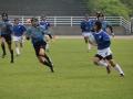 youngwave_kitakyusyu_rugby_school_simonosekikouryu2016084.JPG