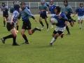 youngwave_kitakyusyu_rugby_school_simonosekikouryu2016085.JPG