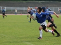youngwave_kitakyusyu_rugby_school_simonosekikouryu2016086.JPG