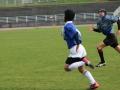 youngwave_kitakyusyu_rugby_school_simonosekikouryu2016087.JPG