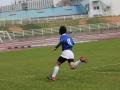 youngwave_kitakyusyu_rugby_school_simonosekikouryu2016088.JPG