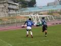 youngwave_kitakyusyu_rugby_school_simonosekikouryu2016089.JPG