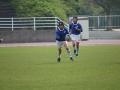 youngwave_kitakyusyu_rugby_school_simonosekikouryu2016090.JPG
