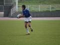 youngwave_kitakyusyu_rugby_school_simonosekikouryu2016091.JPG